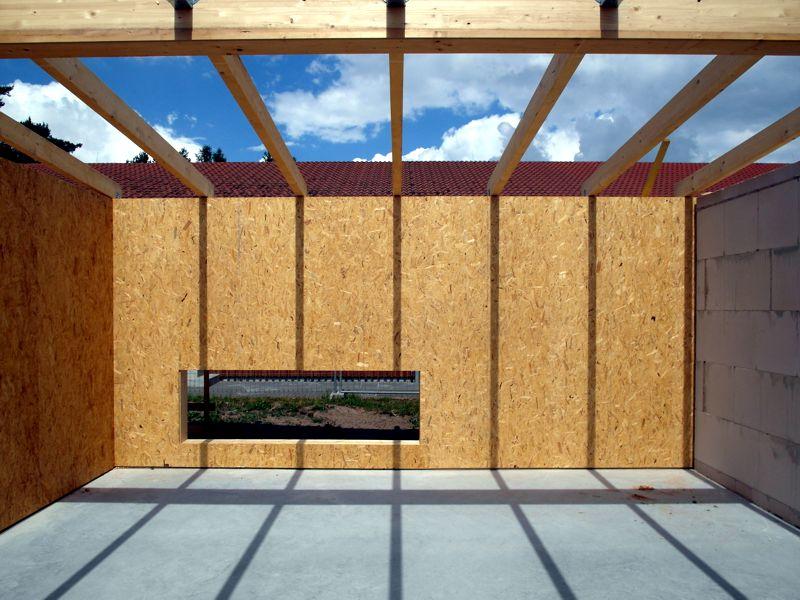 hempel architekten. Black Bedroom Furniture Sets. Home Design Ideas